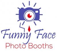 ffpb_logo_img